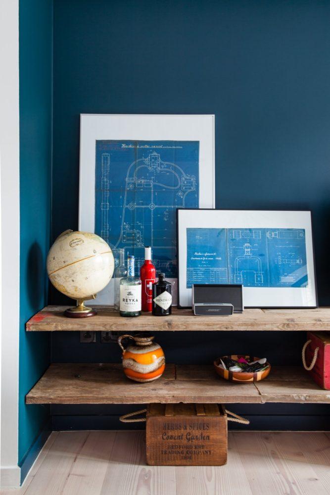 Вдохновение в  цветах:   Бежевый, Бирюзовый, Светло-серый, Синий, Черный.  Вдохновение в  .