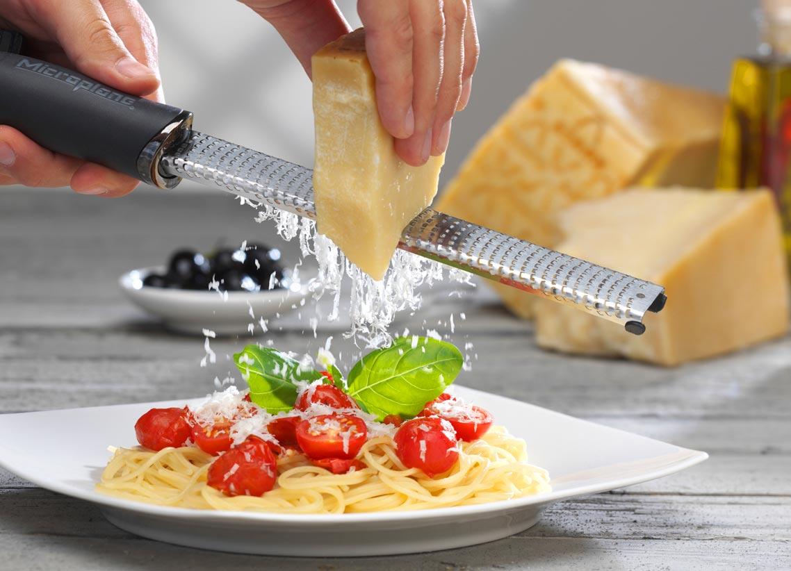14 забавных кухонных приспособлений для занимательной кулинарии