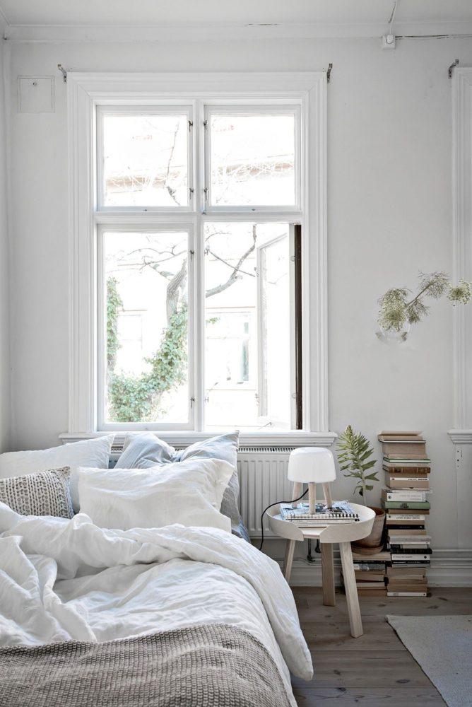 Вдохновение в  цветах:   Белый, Светло-серый, Серый.  Вдохновение в  .