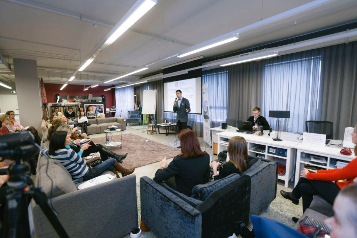 20 сентября стартует online-тренинг по продаже дизайн-проектов