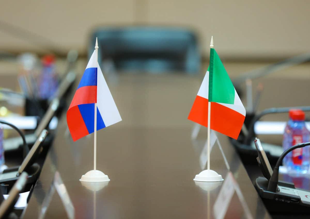 В Москве пройдёт крупный международный дизайн-форум