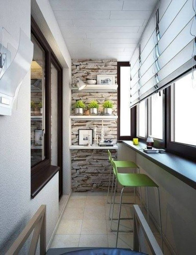 Балкон в  цветах:   Бежевый, Белый, Светло-серый, Серый, Черный.  Балкон в  стиле:   Скандинавский.