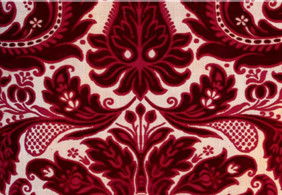 в  цветах:   Бордовый, Красный, Оранжевый, Розовый, Темно-коричневый.  в  .