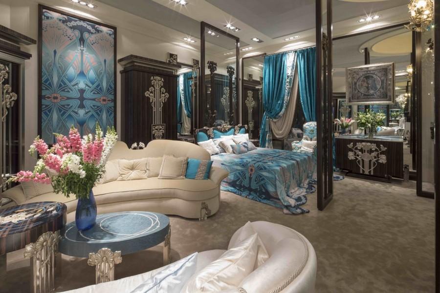 Что думают дизайнеры о новой коллекции Марины Путиловской