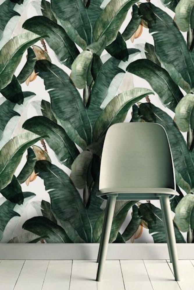 Гостиная в  цветах:   Зеленый, Салатовый, Светло-серый, Темно-зеленый.  Гостиная в  стиле:   Минимализм.