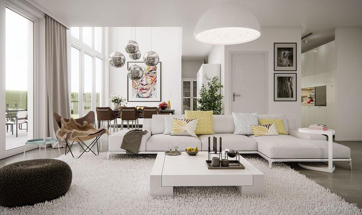 Стороны света в квартире: как выбрать новое жильё и правильно расположить комнаты