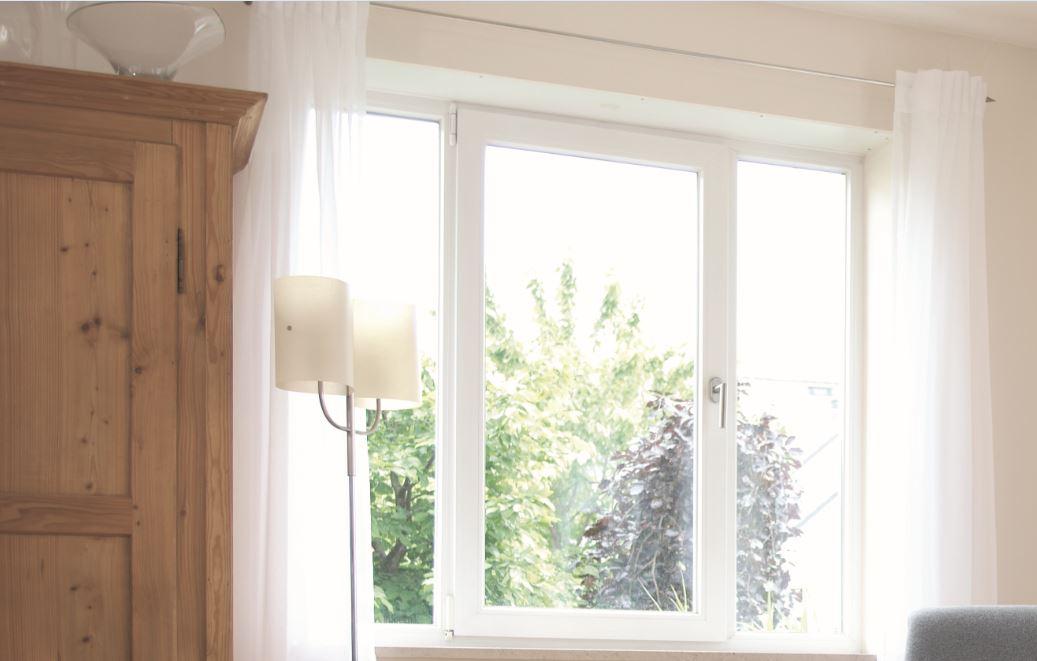 Какими должны быть окна в современной городской квартире