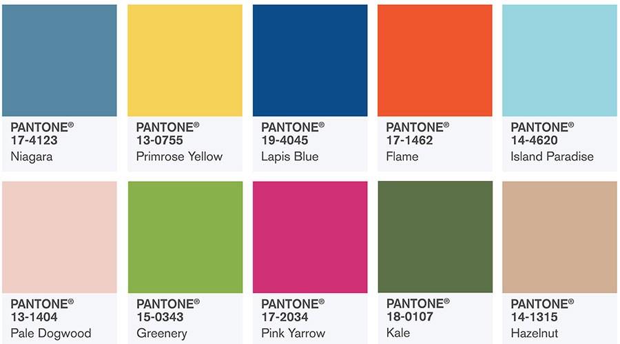в  цветах:   Бирюзовый, Красный, Салатовый, Светло-серый, Синий.  в  .
