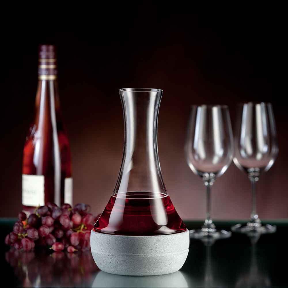 Дизайнерские новинки для любителей вина