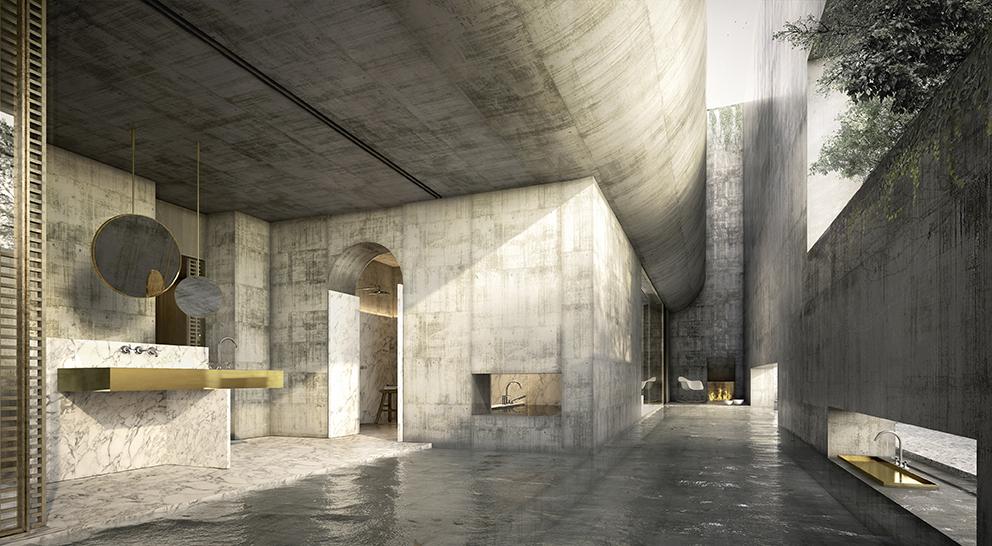 Что такое переходный стиль: мнения известных архитекторов