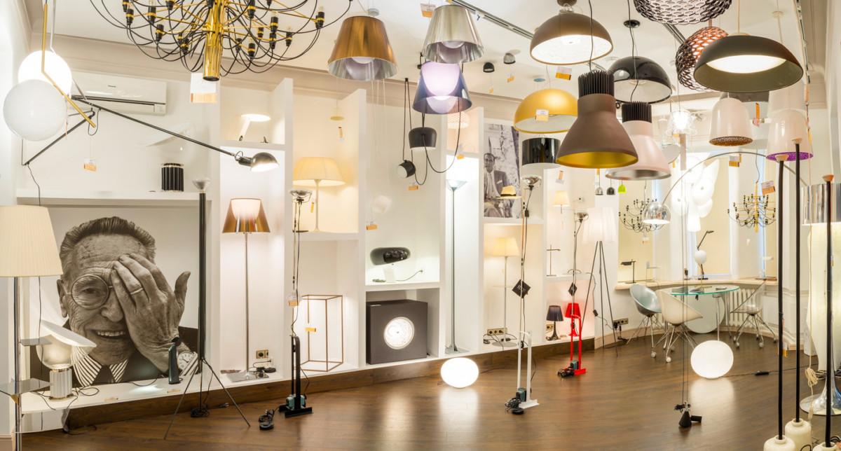 27 марта в Москве подведут итоги международной выставки Light+Building
