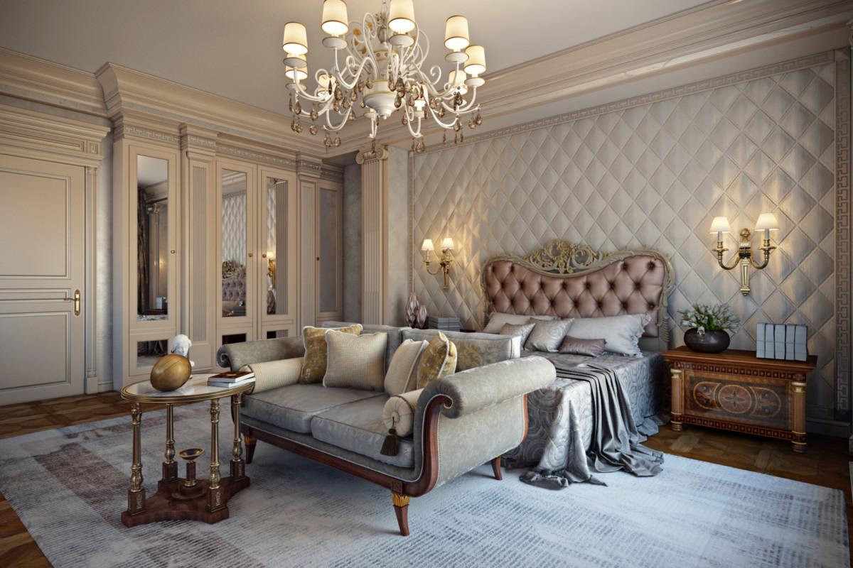 Мебель — PROVASI, JUMBO COLLECTON, VISIONNAIRE, FRANCESCO MOLON, BRUNO ZAMPA и на заказ.