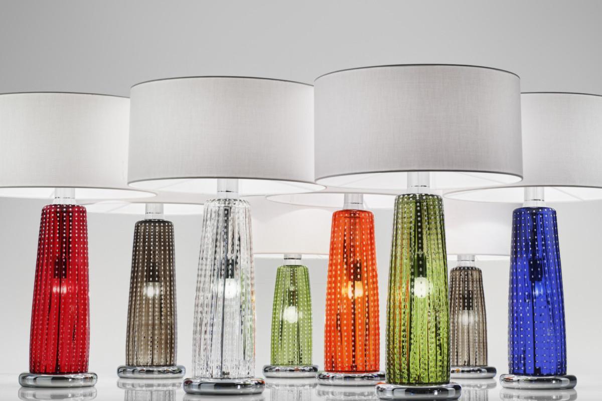 Инновационное освещение на Light + Building 2018