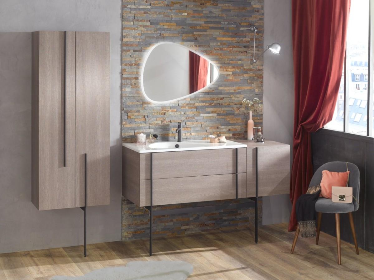 Секрет стильного и уютного интерьера: 7 правил дизайна и 15 идей