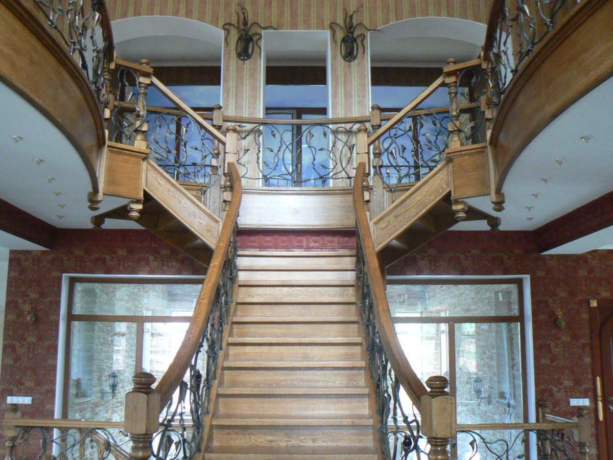 11 июля в «Доме на Патриарших» состоится клубный вечер компании «Лестница мечты»
