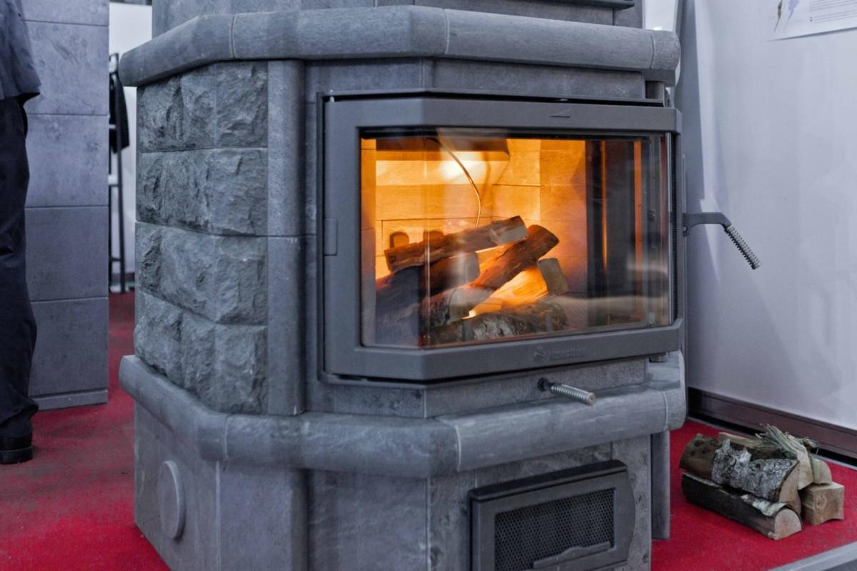 10 самых крутых стендов выставки «Красивые дома»