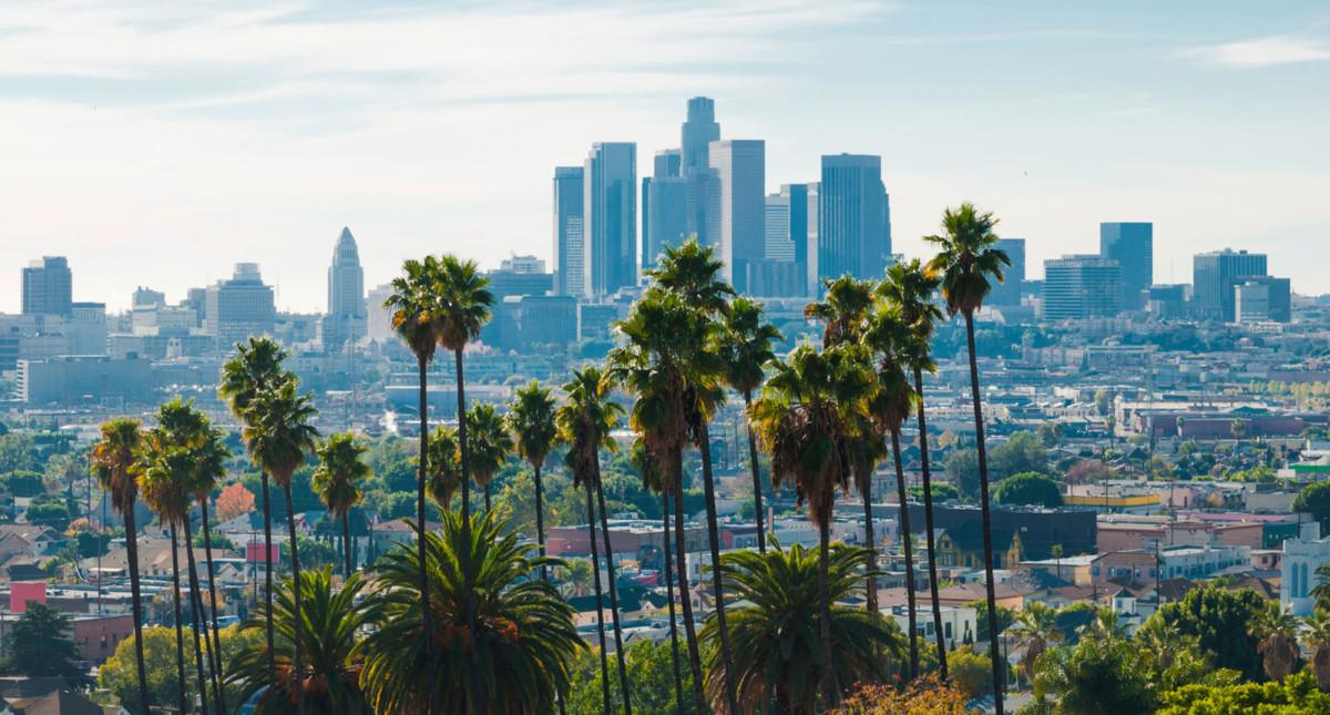 Вся правда о моей квартире в Лос-Анджелесе: рассказывает русский эмигрант