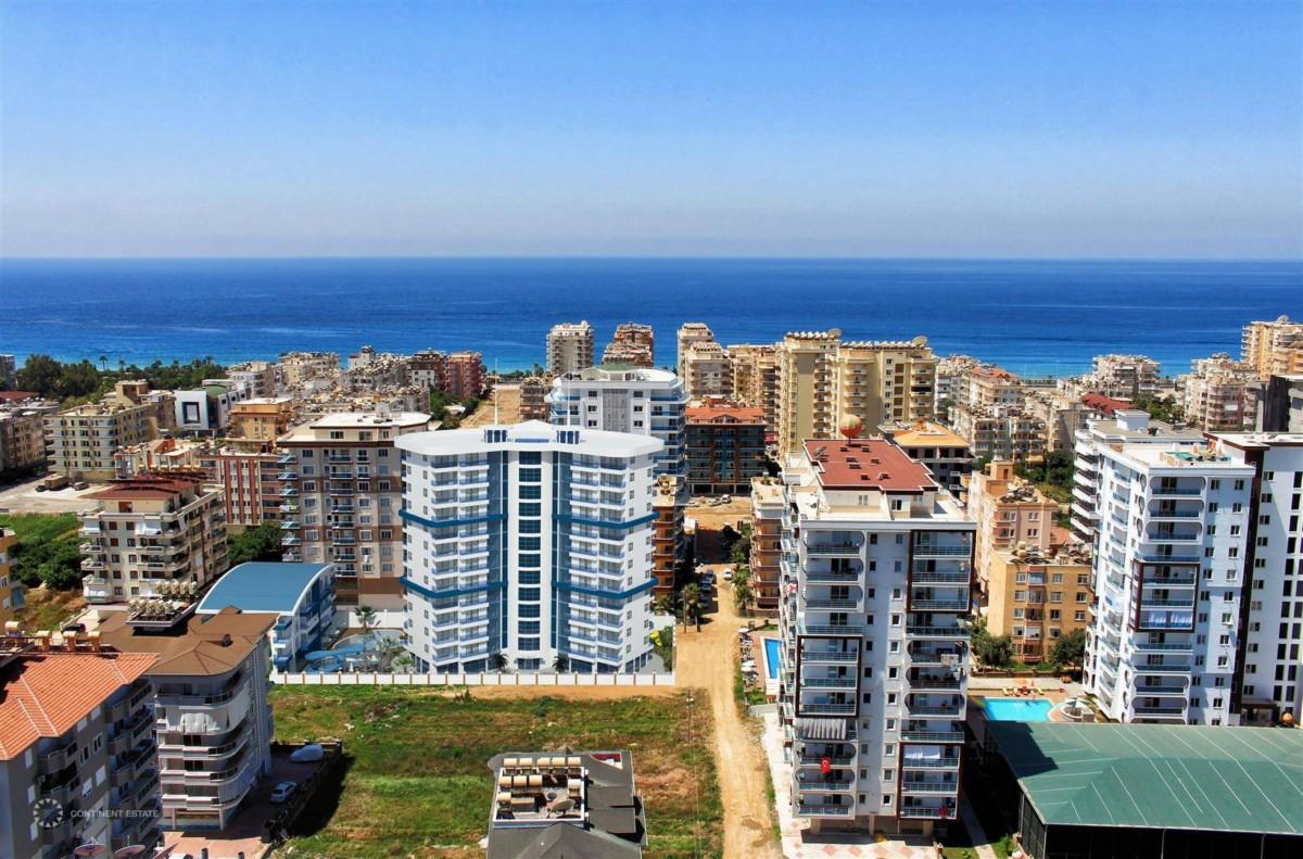 Где есть недорогая недвижимость за рубежом у моря? Отвечает эксперт