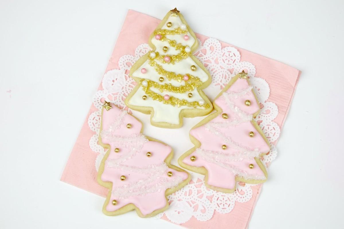Идеи подарков и декора своими руками на Новый год