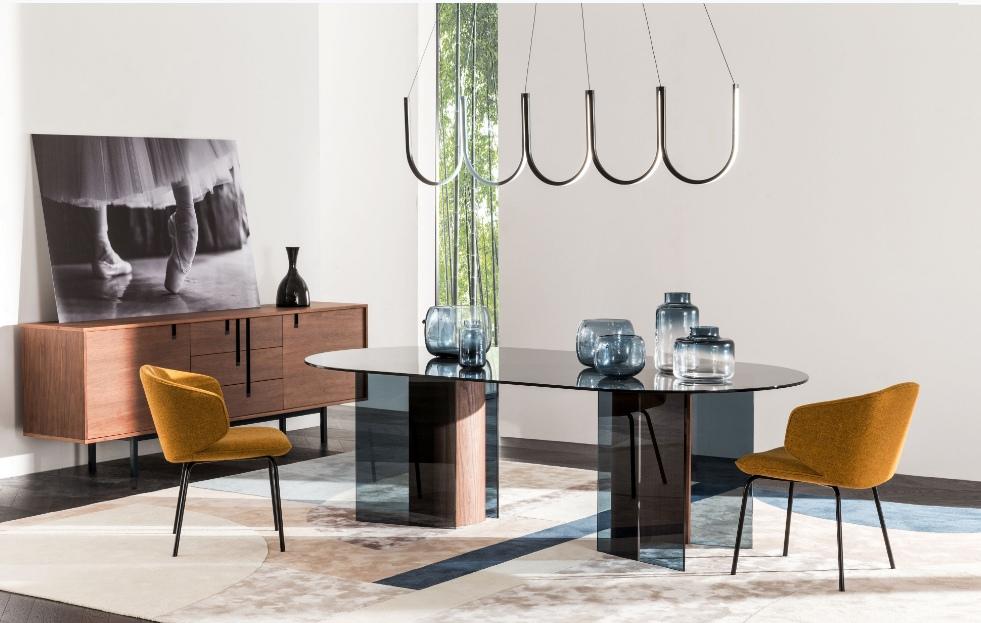 Событие международного масштаба для всей мебельной индустрии