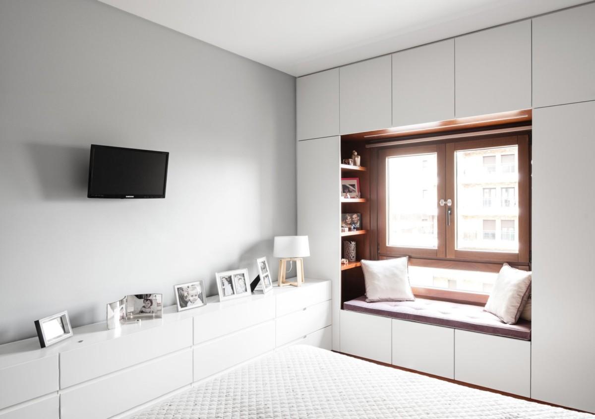 Как замаскировать шкаф: лучшие идеи для удобства и красоты интерьера