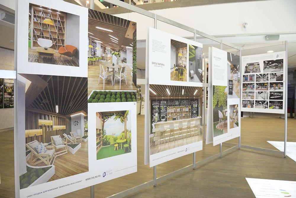 Дом на Брестской приглашает на фестиваль архитектуры, дизайна и ландшафта
