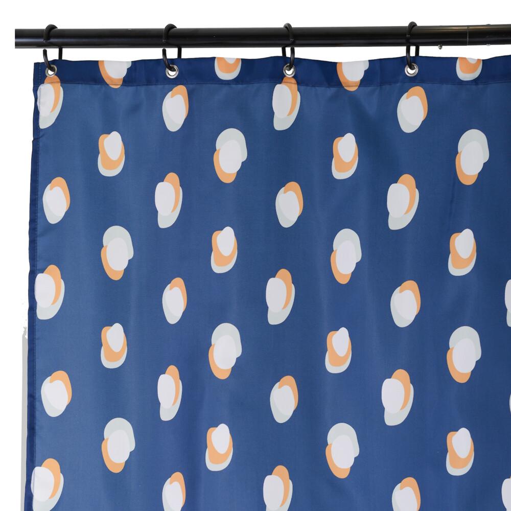 Бренд Tkano пополнил ассортимент текстилем для ванных комнат