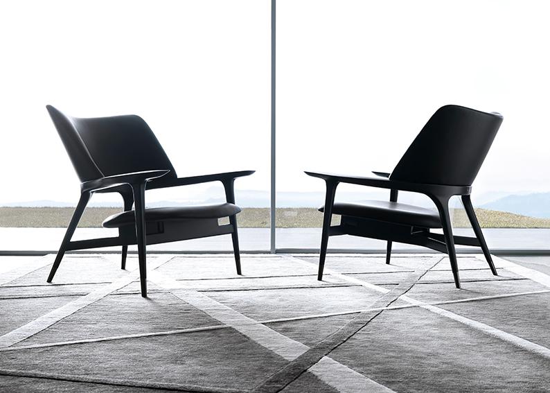 Giorgio Collection приготовила коллекцию Mirage и обновила сайт