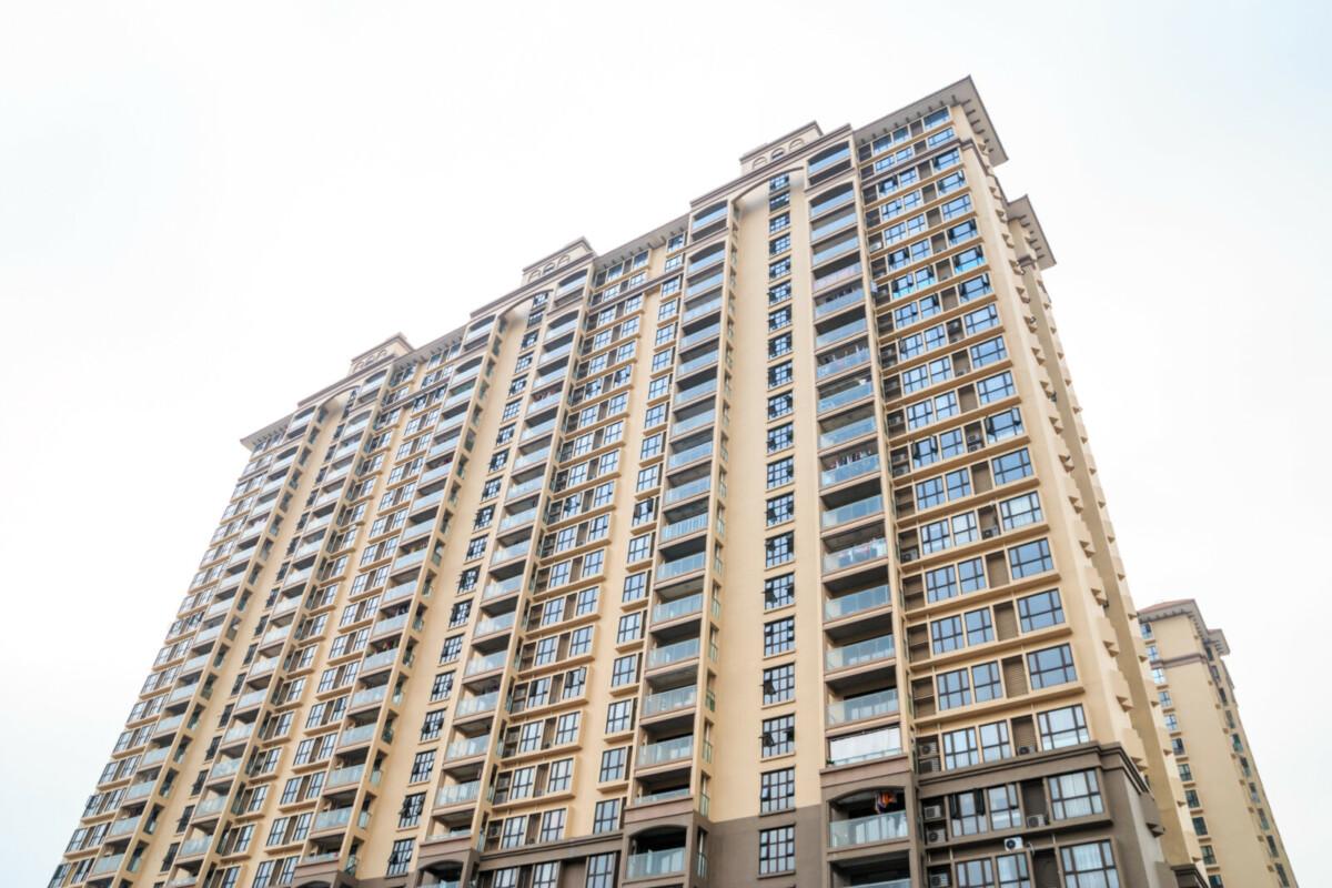 В какой части Москвы можно купить квартиру в новостройке