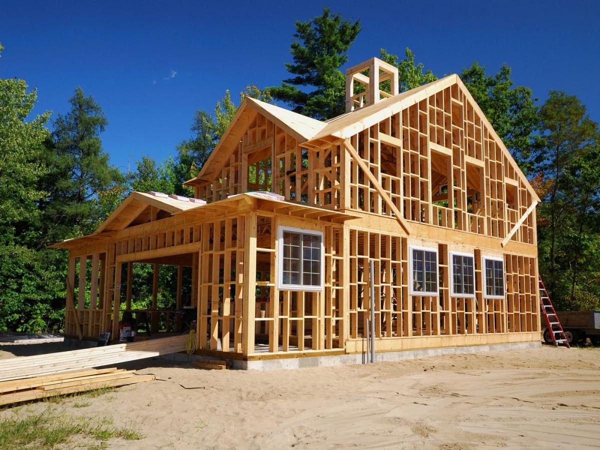 Как найти хороших строителей: рекомендации профессионала