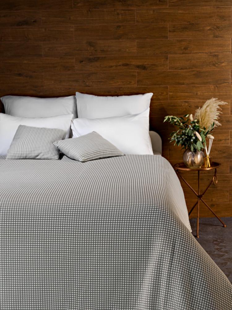 Компания Stellini Textile Group рассказала о своём новом бренде текстиля для дома Agio Textile